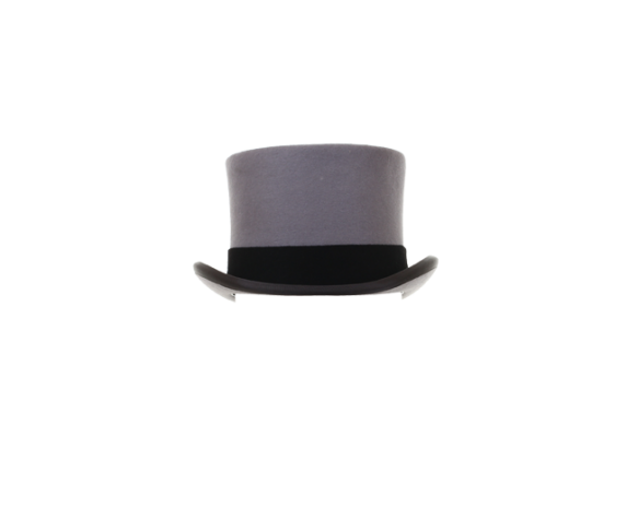 christys-co-ltd-fur-ascot-grey-top-hat-1