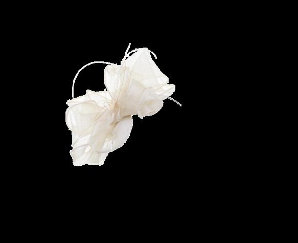 fabienne-delvigne-beige-sisal-and-fibre-cap
