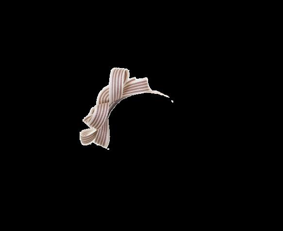 fabienne-delvigne-beige-stitched-straw-cap