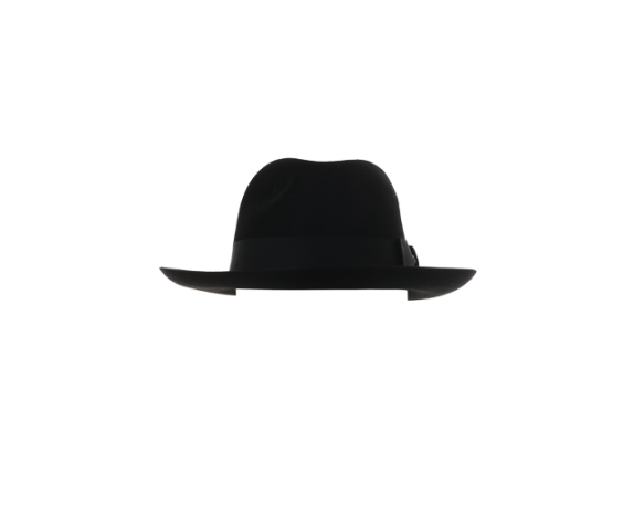 christys-co-ltd-black-fedora