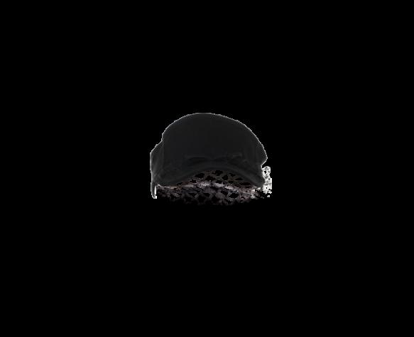 bernstock-speirs-black-veil-cap