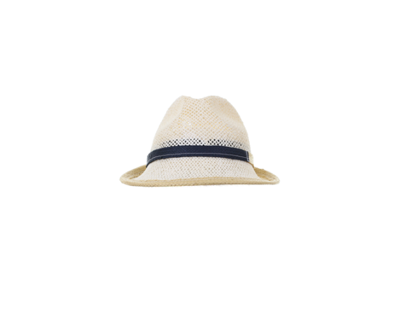 bernstock-speirs-cream-tri-colour-trilby