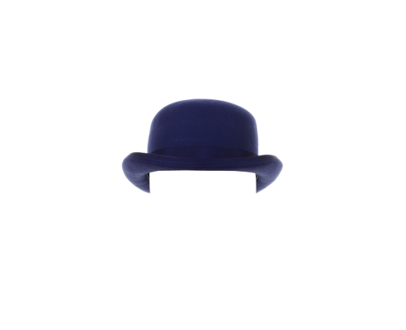 christys-co-ltd-fashion-bowler