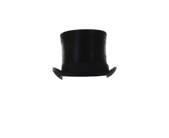 christys-co-ltd-fur-melusine-taller-top-hat