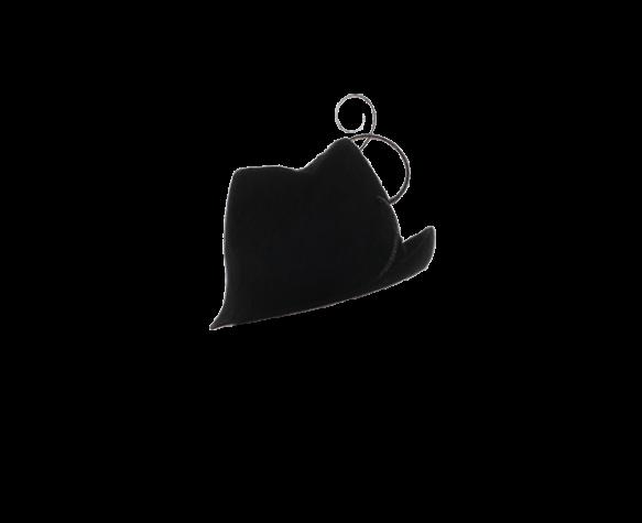 rosie-olivia-lennox
