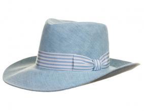 8f8e69aa9ab Fedora Hats